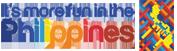 Phillipines Logo